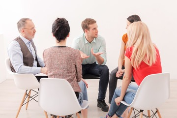 Konsultacja psychologiczna dla dorosłych - Balans.edu.pl