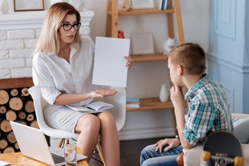 Psychoterapia par i rodzin - Balans.edu.pl