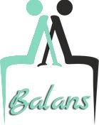 LOGO-BALANS-mietowy (1)